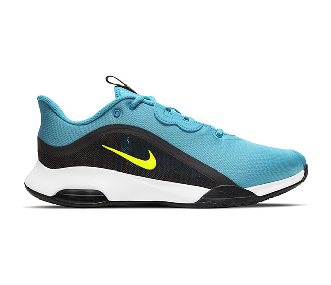 Nike Air Max Volley (M) (Turquoise)